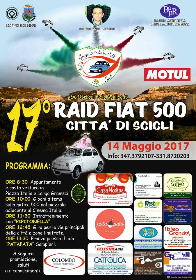 raid-fiat-500-2017