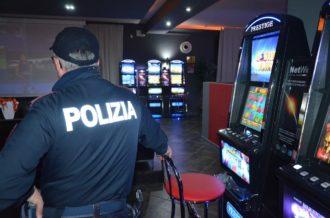 sale-giochi-polizia