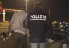 Ancora sbarchi a Pozzallo. Ancora scafisti arrestati