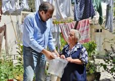 Scicli – Raccolta differenziata, il sindaco Giannone: Ora si fa sul serio