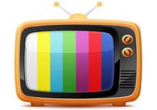 Stasera in TV: I Film di Martedi 16 Maggio 2017