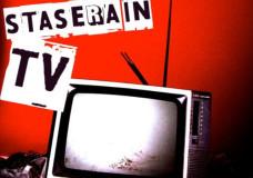 Stasera in Tv: programmazione del 17 maggio 2017