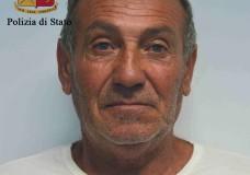 Comiso – Tentato omicidio: altri due arresti