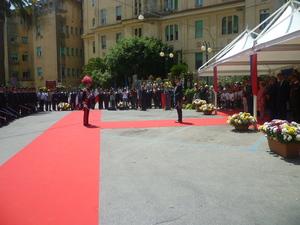 festa-dei-carabinieri