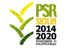 BANDI PSR /PO. FESR 2014 – 2020 DELLA REGIONE SICILIA PER CONTRIBUTI ALL'AVVIAMENTO DI ATTIVITA' IMPRENDITORIALI