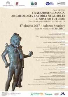 manifesto-convegno-palazzo-spadaro-tradizione-classica-archeologia-e-storia-negli-iblei