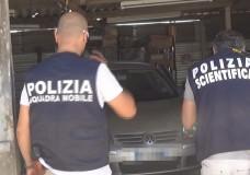 Comiso – Tentato Omicidio: arrestati due pastori – Video