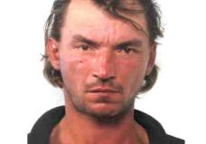 Identificato l'uomo investito mentre di notte viaggiava a bordo della sua bici sulla Vittoria-Scoglitti