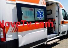 ambulanza-new