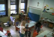 """Modica – Bambini maltrattati nella scuola materna, il Dirigente scolastico: """"Non prenderemo provvedimenti sino alla sentenza definitiva"""""""