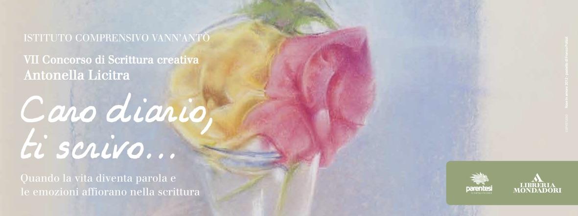 carodiario-banner-1