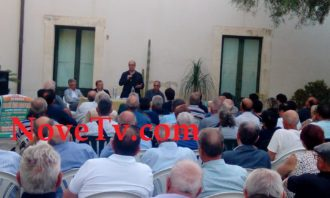 confronto-ospedale-busacca-1