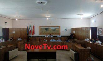 consiglio-comunale-5