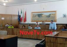 Scicli – Il Consiglio Comunale approva il rendiconto 2016. L'opposizione al momento della votazione lascia l'aula
