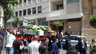 funerali-gulino-licitra-1
