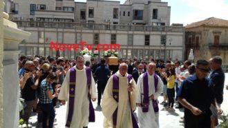 funerali-gulino-licitra-2