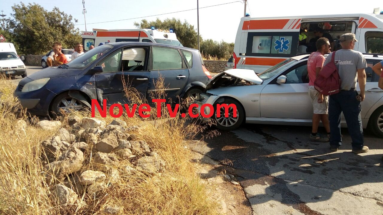 incidente-cantoniere-1