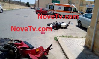 incidente-moto-1
