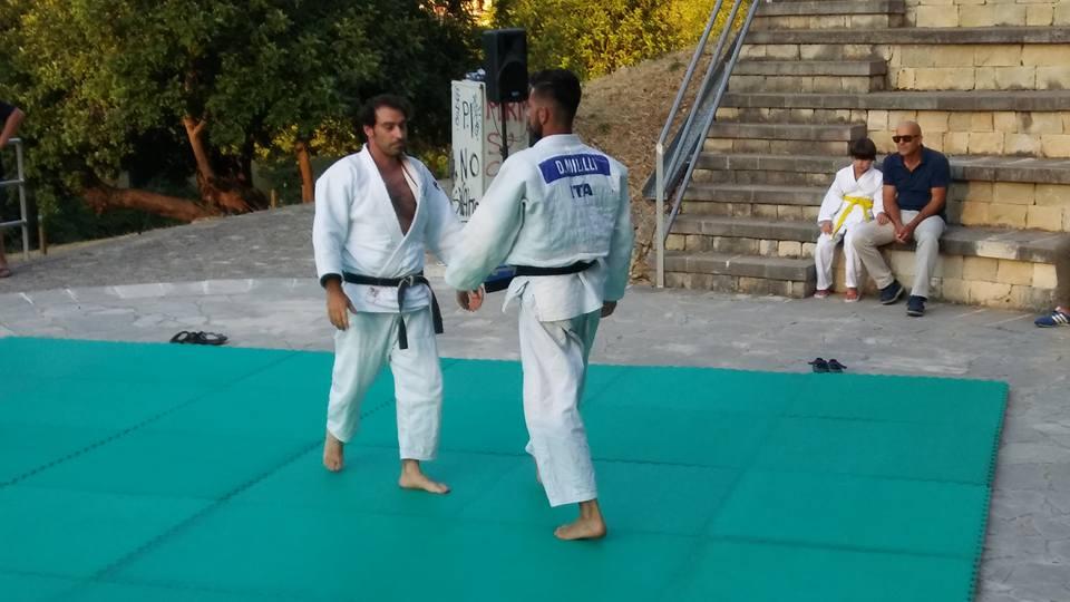 judo-3