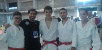 mifune-judo-daniele-alfano