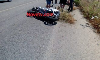 moto-incidente-1