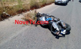moto-incidente-2