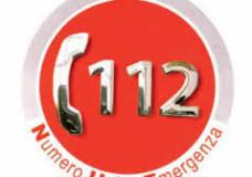 NUE 112. Dal 18 luglio attivo anche a Ragusa