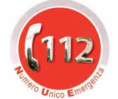 nue-112
