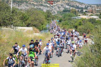 passeggiata-ecologica-in-bicicletta