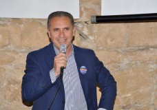 Santa Croce Camerina – Piero Mandarà presidente del consiglio