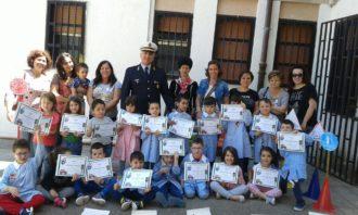progetto-polizia-locale-modica-scuola