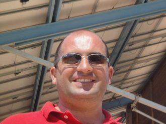 Raffaele Giannone