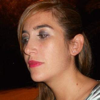 Simona Sidoti