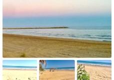 Scicli – Tornano accessibili le spiagge