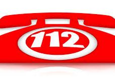 Ragusa – Attivo il servizio 112