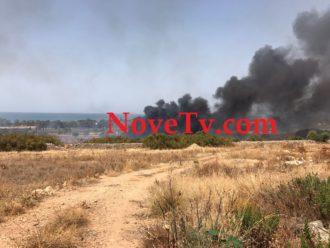 incendio-playa-3