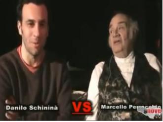 marcello-perracchio-novetv