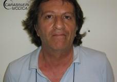 Modica – Circonvenzione d'incapace: i carabinieri arrestano un uomo