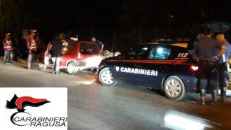 carabinieri-controlli-ragusa