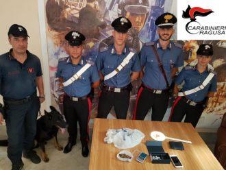 carabinieri-servizio