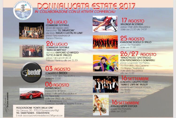 estate-donnalucatese-2017