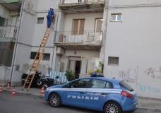 Modica – Furto di energia elettrica. La Polizia arresta un uomo