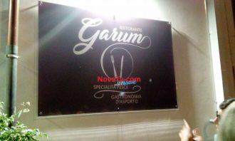 garum-1