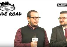 Onderoad: La stagione in pochi minuti con momenti inediti e divertenti – Video
