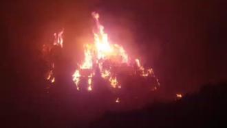 incendio-chiaramonte