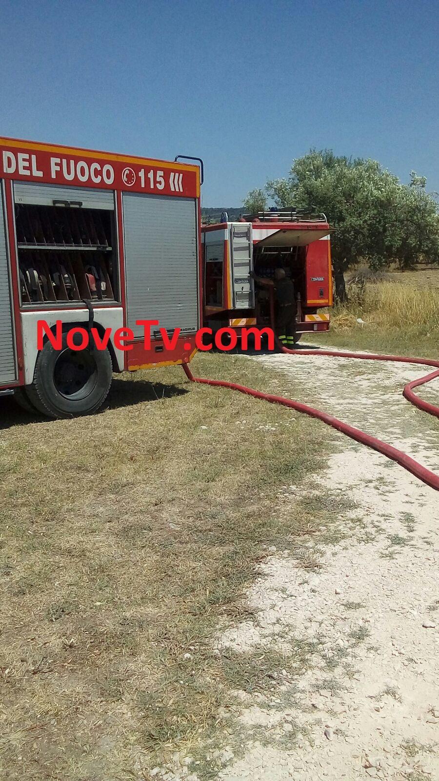 incendio-discarica-2