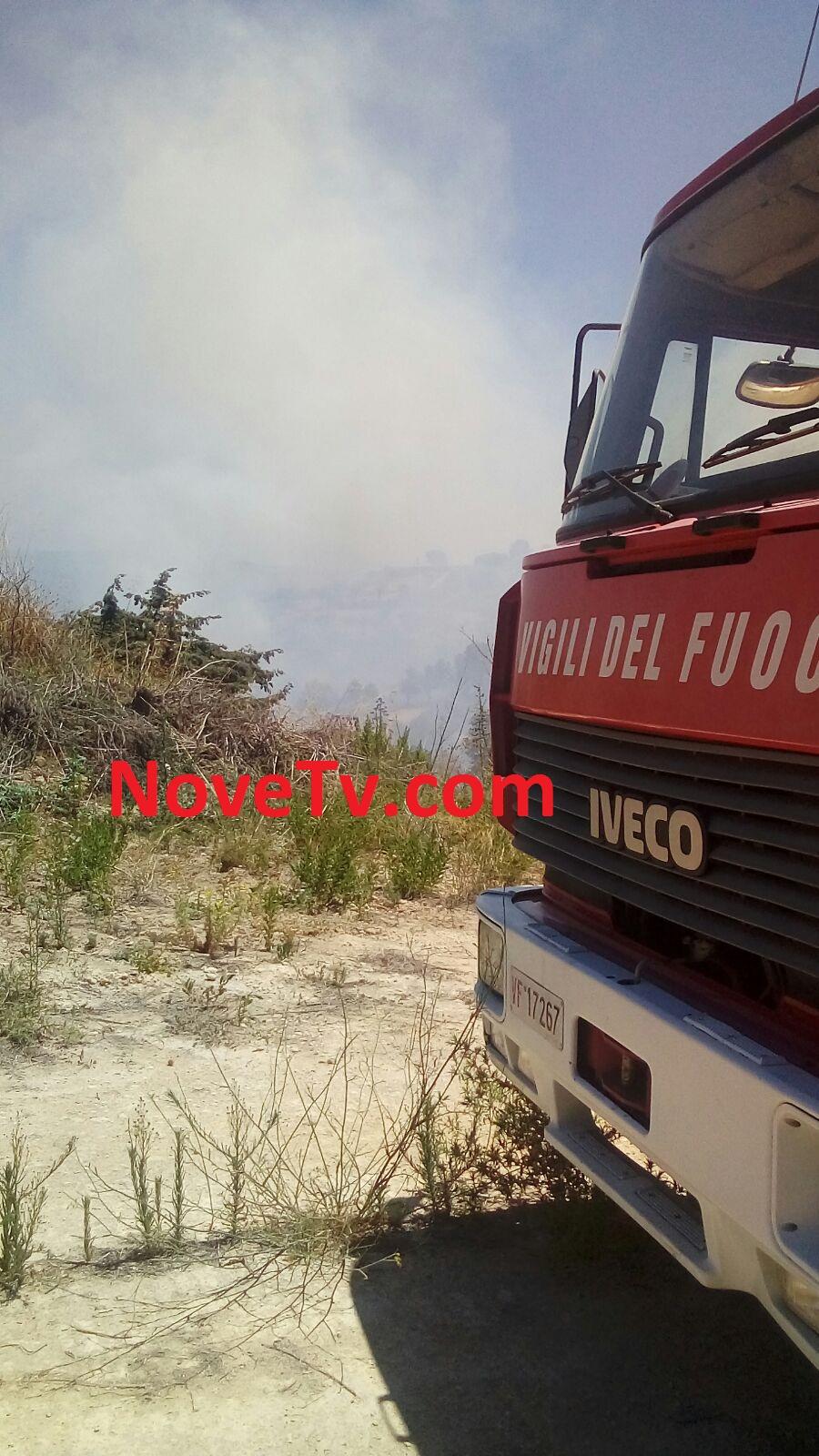 incendio-discarica-3