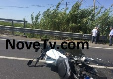 La Ragusa-Catania continua a mietere vittime