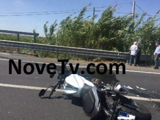 incidente-moto-rgct