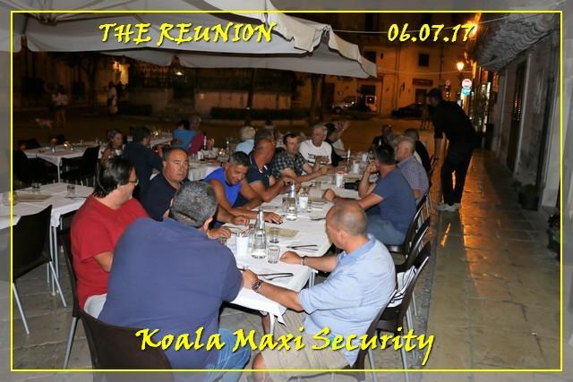koala-maxy-security-4